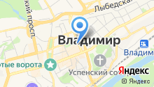 Shilin shop на карте