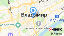 Kaljano hookah shop на карте