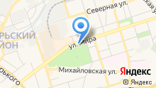 Littlepark на карте