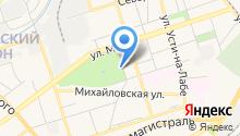 Skat-Pro на карте