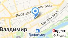 Anti_Mass на карте