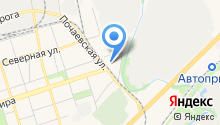 BB clinic на карте