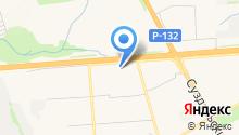 SMSTechnology на карте