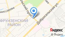 Sotik33 на карте
