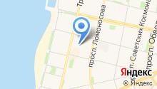 Avtomoika29.ru на карте