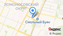 KOFFEE STREET на карте