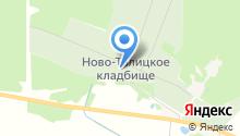 Isuzu-shop.ru на карте