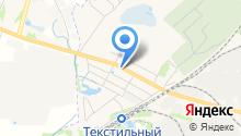 Влад-Авто на карте