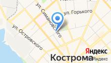 44fishka.ru на карте