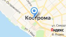 Pita Grill street food на карте