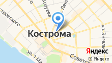Black Store на карте