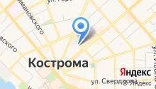 SIM сервис на карте