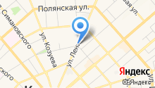 I9k на карте