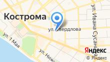 3D-system.ru на карте