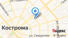 IKSSHOP на карте