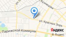 Kutumka.ru на карте