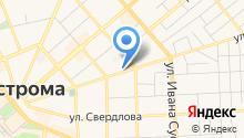Айти Ком на карте
