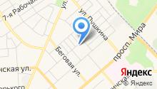 300660.ru на карте