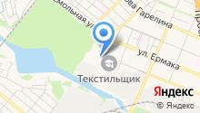 SHARMtex.ru на карте