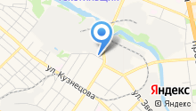 Rele Exclusive на карте