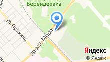 #люблюСантехнику на карте