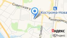 КВАЗАР-ГРУПП.COM на карте