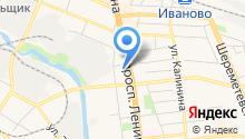 Lev tolstoy print на карте
