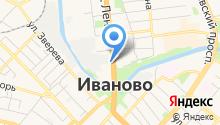 Create на карте