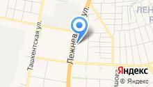 Lilu Style на карте