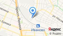 Avtochip37.ru на карте