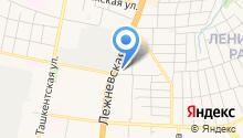 37trudyag.ru на карте