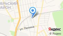 Ivanovo-moskva.ru на карте