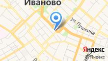 IMAG на карте