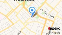 *золотой компас* туритическая компания на карте