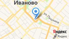 ImageFam на карте