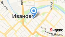 PRO100STEAK на карте