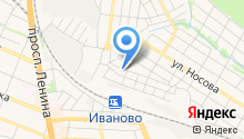 оилакс.ру на карте