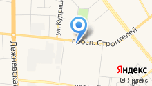 kachalka37 на карте