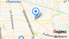 Small Person на карте