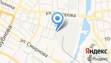IVANOVOCHIP на карте
