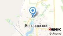 Stolyarka37 на карте
