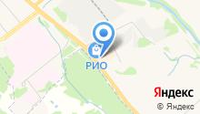 Skazka37 на карте