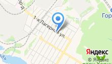 37zaborov.ru на карте