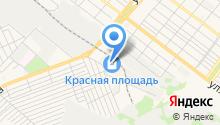 Zolla на карте