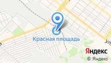 Mobile Point на карте
