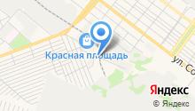 Мастершин93.рф на карте