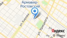 Studia Event на карте
