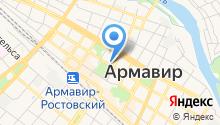 Office-L на карте