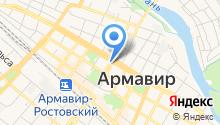 1М-Ломбард на карте