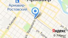 RUS Bike & Tools на карте